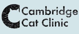 Cambridge Cat Clinic