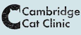 Cambridge Cat Clinic